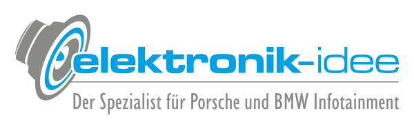 Elektronik-Idee-Logo